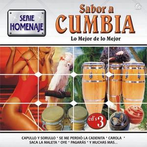 Muñeca Esquiva by Los Dinamiteros de Colombia
