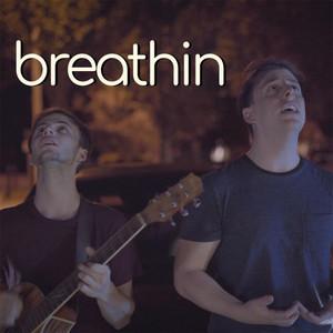 breathin'