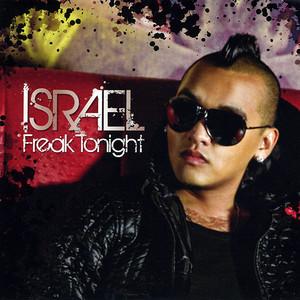 Freak Tonight