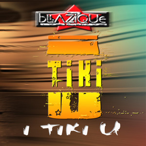 I Tiki U