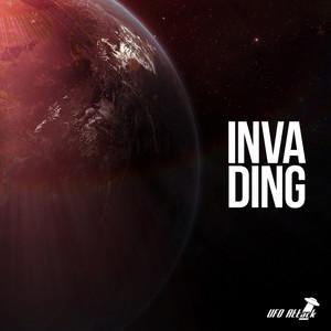 Evil - iPunkZ Remix cover art