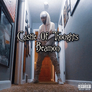 Castle of Thoughts