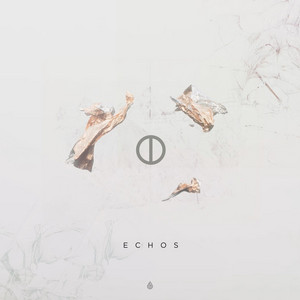 Echos album cover