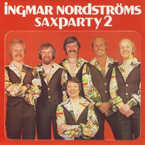 Hej då, ha' det så bra by Ingmar Nordströms