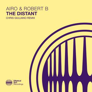 The Distant (Chris Giuliano Remix)