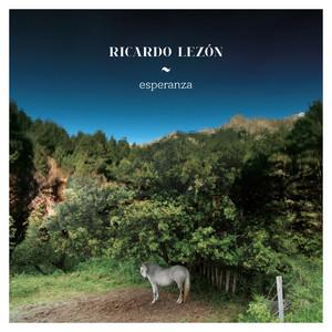 Esperanza - Ricardo Lezón
