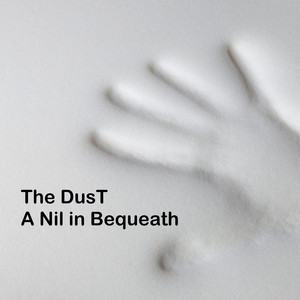 A Nil in Bequeath