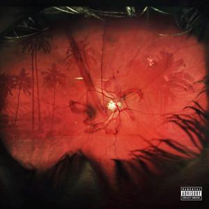 Visions album