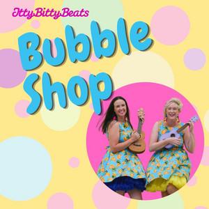 Bubble Shop