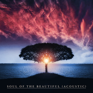 Soul of the Beautiful (Acoustic)