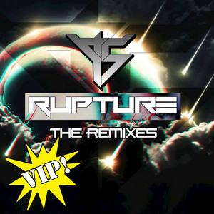 Rupture - Single