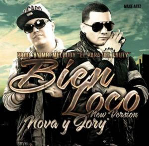Bien Loco (New Version)