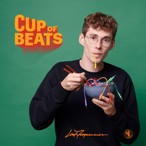 Cup Of Beats