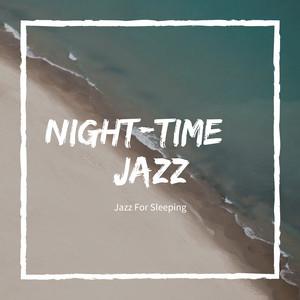 Classic Jazz by Night-Time Jazz