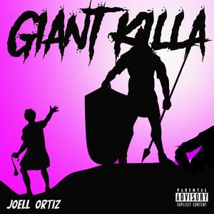 Giant Killa