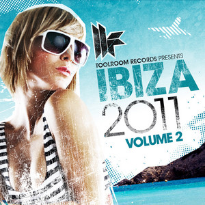 You've Got The Love - Mark Knight Remix