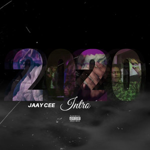 2020 Intro