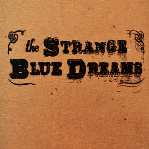 The Sun and the Moon by The Strange Blue Dreams