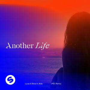 Another Life (feat. Alida) [PS1 Remix]