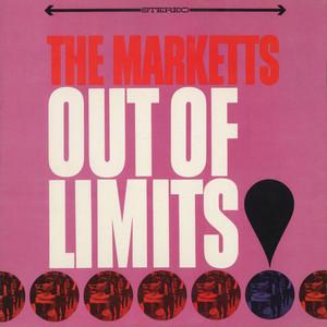The Marketts