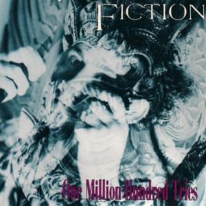 One Million Hundred Tries album