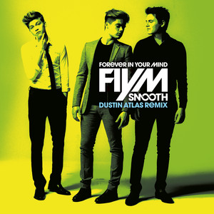 Smooth (Dustin Atlas Remix)