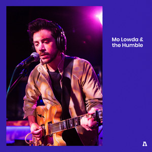Mo Lowda & the Humble on Audiotree Live (Session #2)