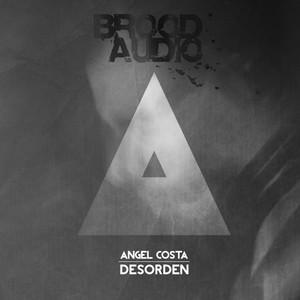 T.A.P. - Original Mix by Angel Costa