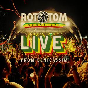 Rototom Sunsplash: Live from Benicassim (Live at Rototom Sunsplash)