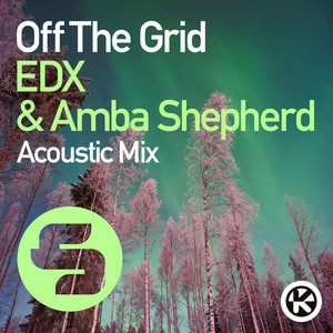 Off the Grid (Acoustic Mix)