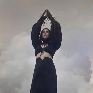 Chelsea Wolfe – Erde (Studio Acapella)