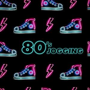 80's Jogging