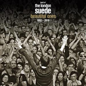 Beautiful Ones - The Best of London Suede 1992 - 2018 album