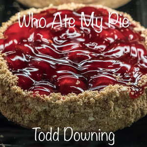 Who Ate My Pie