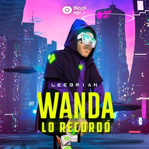 Wanda Lo Recordó