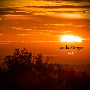 Sheridans by Linda Stinger