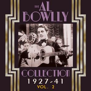 The Al Bowlly Collection 1927-40, Vol. 2 album