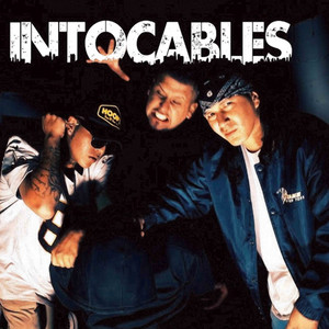 INTOCABLES (Extended Version)
