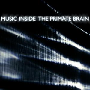Foto de Music Inside