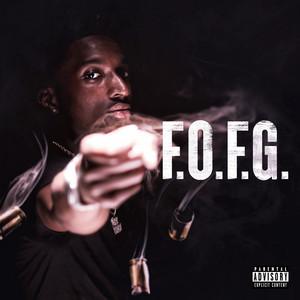 F.O.F.G.