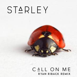 Call on Me (Ryan Riback Remix)