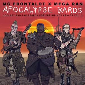 Apocalypse Bards