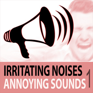 Crows Croaking: Sound of Screaming Crows in the Neighbourhood cover art