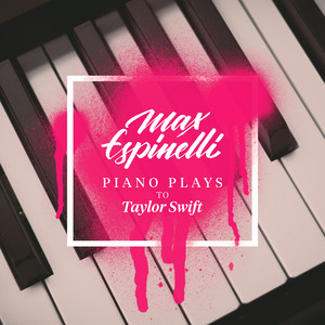 Taylor Swift – Style (Acapella)