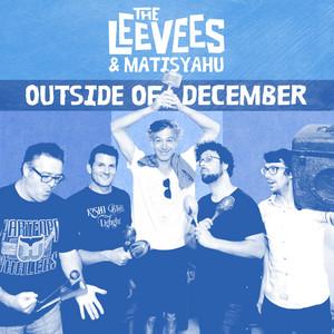 Outside of December