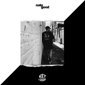 Key & Door