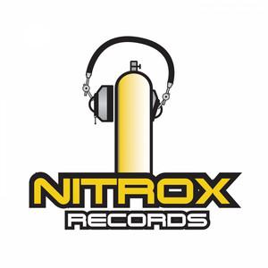 Dr Dot - Original Mix cover art