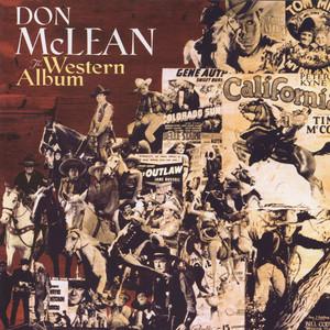 The Western Album album