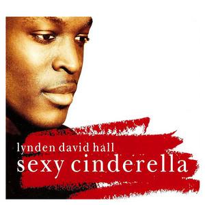 Sexy Cinderella