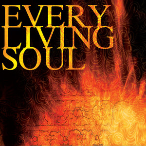 Without Me by Every Living Soul